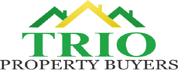 Trio Property Buyers