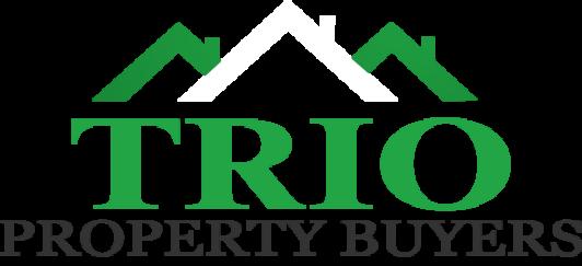 Trio Property Buyers